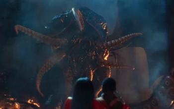 Lovecraft Country: pubblicato il nuovo trailer dello show HBO