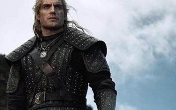 The Witcher: Netflix è al lavoro sul prequel della serie