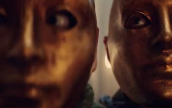 Kadaver: il trailer dell'horror norvegese targato Netflix