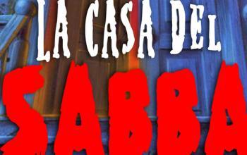 La casa del sabba: terminate le riprese del primo horror italiano dell'era Covid-19