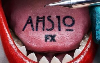 American Horror Story: pubblicato il poster della decima stagione
