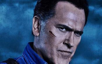 Black Friday: Bruce Campbell e Devon Sawa nel cast del film