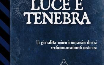 """Delos Digital presenta """"Luce e tenebra"""""""