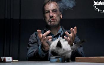 Nobody: Bob Odenkirk diventa un improbabile John Wick