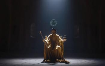 The Green Knight: A24 fissa la nuova data di uscita del film