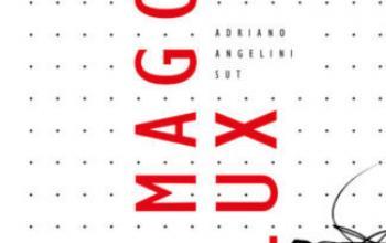 "Edizioni Ensemble presenta ""Imago Lux"""