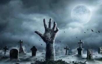 Z di Zombie: al via la quarta edizione del concorso letterario