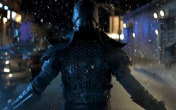 Mortal Kombat: nuovi fotogrammi nel trailer delle anteprime HBO Max