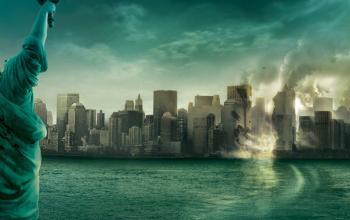 Cloverfield: in arrivo un nuovo capitolo… e non sarà un found footage