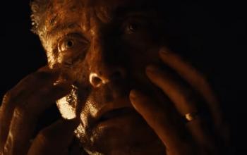 Old: è online il trailer del thriller diretto da Shyamalan