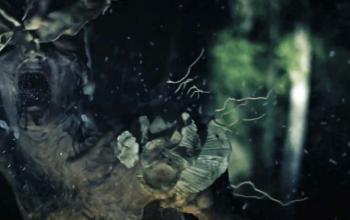 Gaia: online il teaser trailer del film diretto da Jaco Bouwer