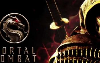 Mortal Kombat: online trailer e poster del film