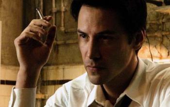 Constantine: in sviluppo un reboot del film per HBO Max