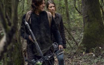 The Walking Dead: su Fox arrivano i primi 6 episodi della decima stagione
