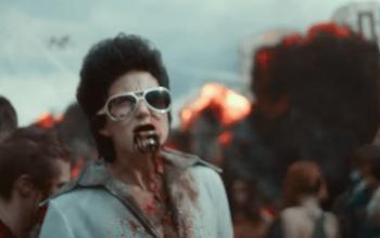 Army of the Dead: i non morti conquistano Las Vegas nel trailer del film