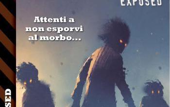 """Delos Digital presenta """"Il collassatore"""""""