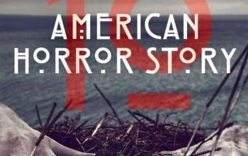American Horror Story: svelato il titolo della decima stagione