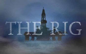 The Rig: svelato il cast dell'attesa serie Amazon Original