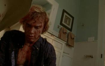 Monster: Evan Peters vestirà i panni di Jeffrey Dahmer