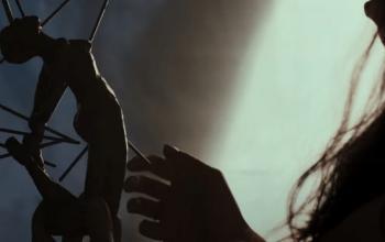 The Night House: è online il trailer dell'horror diretto da David Bruckner