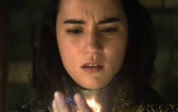 Shadow and Bone: Netflix pubblica un nuovo trailer dello show