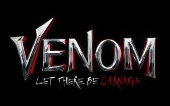 Venom 2: rinviata ancora una volta la data di uscita del film