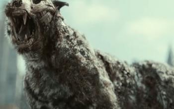 Army of the Dead: è online il nuovo trailer dello zombie movie di Zack Snyder