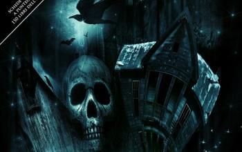 """Cut-Up Publishing presenta """"Guida ai migliori 150 libri horror"""""""