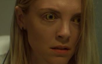 Bloodthirsty: Amelia Moses riporta sullo schermo i lupi mannari