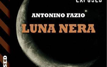 """Delos Digital presenta """"Luna nera"""""""