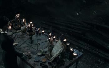 The Conjuring: Per ordine del Diavolo, è online il trailer ufficiale