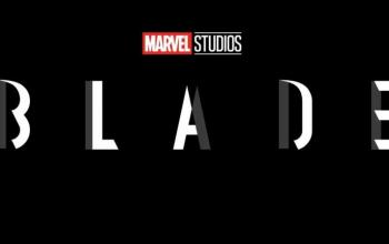 Blade: le riprese del reboot inizieranno nel 2022