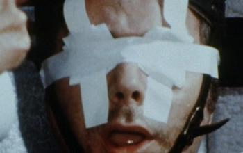 Le facce della morte: Legendary al lavoro sul remake del film