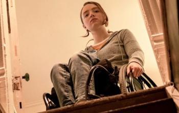 Run: il film con Sarah Paulson debutterà al cinema il 10 giugno