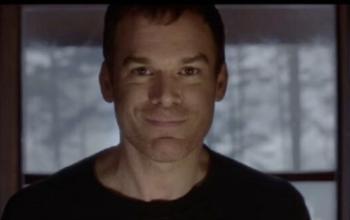 Dexter Revival: il nuovo show sarà più oscuro della serie originale