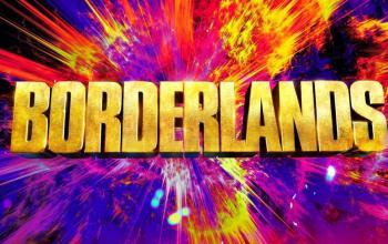 Borderlands: la prima immagine di Cate Blanchett nei panni di Lilith