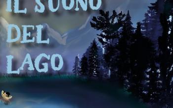 """Edikit presenta """"Il suono del Lago"""""""