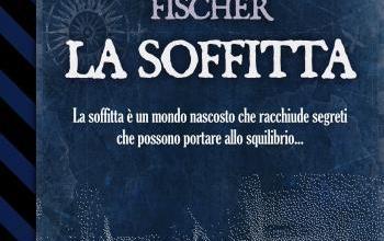 "Delos Digital presenta ""La soffitta"""