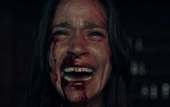 A Classic Horror Story: è online il full trailer del film