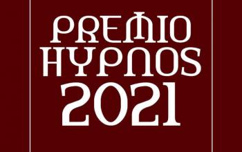 """Premio Hypnos 2021: """"Chiaro di Luna"""" è il racconto vincitore"""
