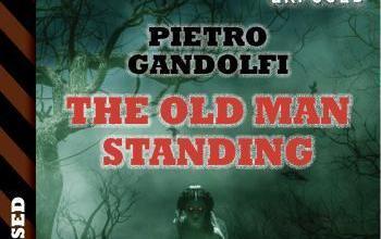 Le mini recensioni di Horror Magazine -The old man standing
