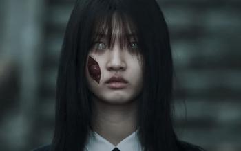 The 8th Night: è online il trailer dell'horror coreano targato Netflix