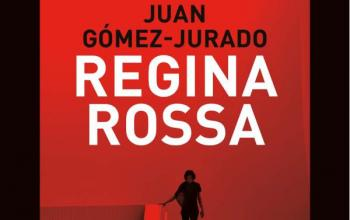 "Fazi Editore presenta ""Regina Rossa"""