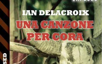 """Delos Digital presenta """"Una canzone per Cora"""""""