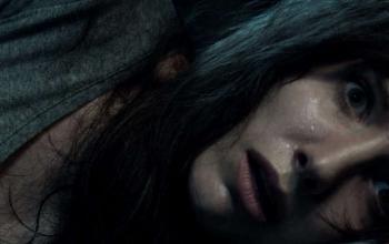 Malignant: online il trailer del nuovo horror di James Wan