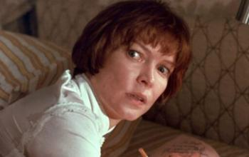 L'esorcista: ci sarà anche Ellen Burstyn nel film di David Gordon Green