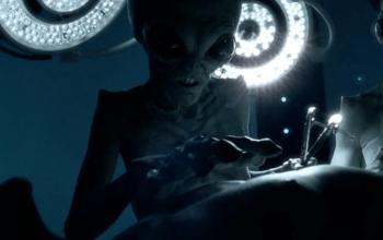 American Horror Story: è online il trailer della decima stagione