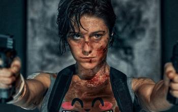 Kate: Mary Elizabeth Winstead è la protagonista dell'action thriller