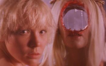 After Blue (Dirty Paradise): online il trailer dell'horror diretto da Bertrand Mandico