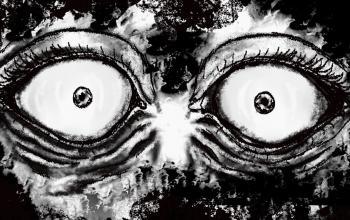 Zombie Readers: l'orrore raccontato attraverso parole e immagini